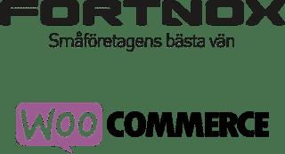Fortnox WooCommerce Integration Wetail