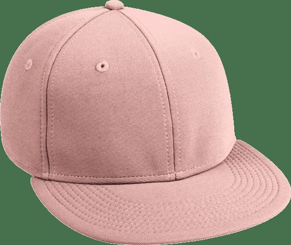 cap_pink