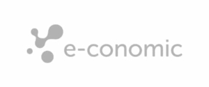 E-conomic WooCommerce by Wetail