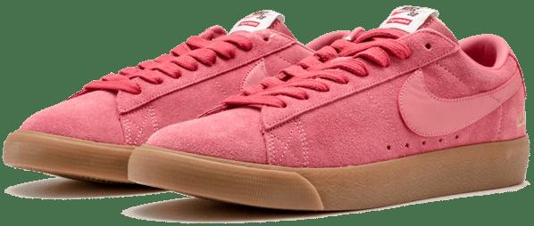 pink_sb_kicks_themes