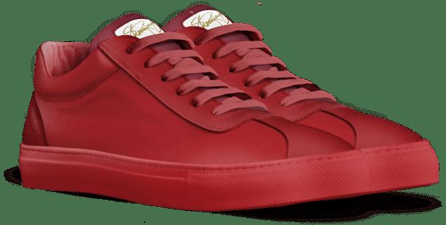 red_kicks