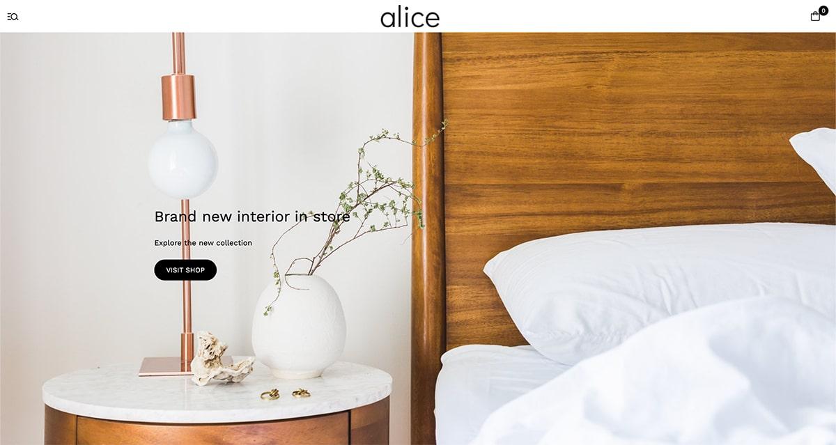 Alice-01-shop