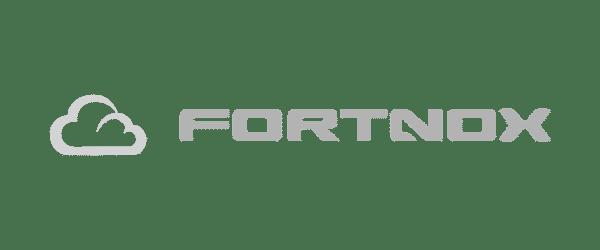 WooCommerce_Fortnox
