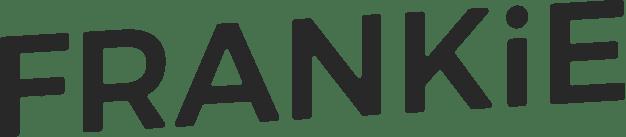 frankie-logo-new