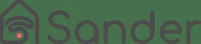 sander_theme_logo-e1573593308612-1